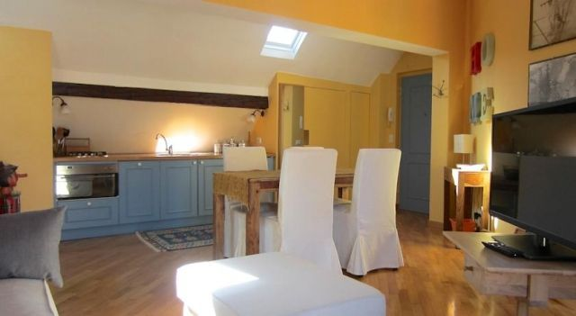 Temporary House - Milan City Centre - #Apartments - $123 - #Hotels #Italy #Milan #MilanCityCenter http://www.justigo.tv/hotels/italy/milan/milan-city-center/temporary-house-centro-citta_142800.html