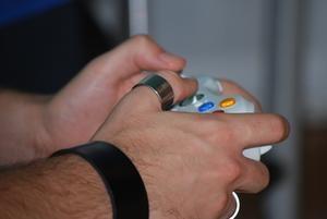 Cómo utilizar un controlador de Xbox 360 en las versiones para PC de los juegos Tom Clancy