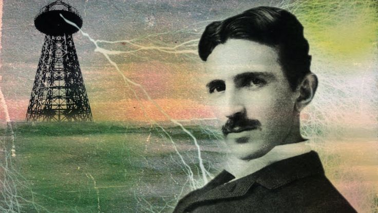 """In this article we will explain Tesla's """"Death Ray"""" machine he spoke about in the 1930's. Was it a laser or a particle beam accelerator? Tesla's work on particle beam weapons can be traced all the way back to 1893 with his invention of a button lamp, and again to 1896 when he replicated the …"""