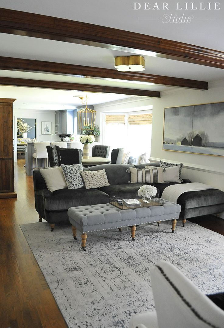 2339 Best Decor Living Rooms Images On Pinterest One Kings Lane Apartments And Apartments