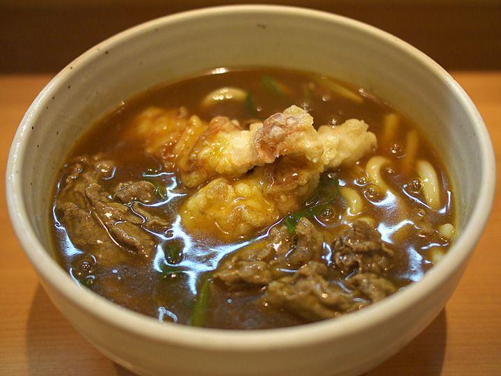 京都・木屋町泥酔後麺類の新提案。長浜ラーメンみよし、大豊ラーメン、味味香。