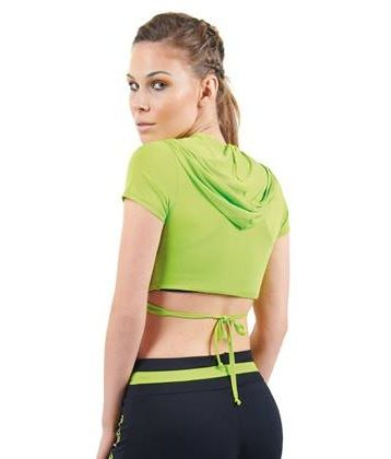 Bia Brazil TT4312 Women Sportswear & Fitness Clothing