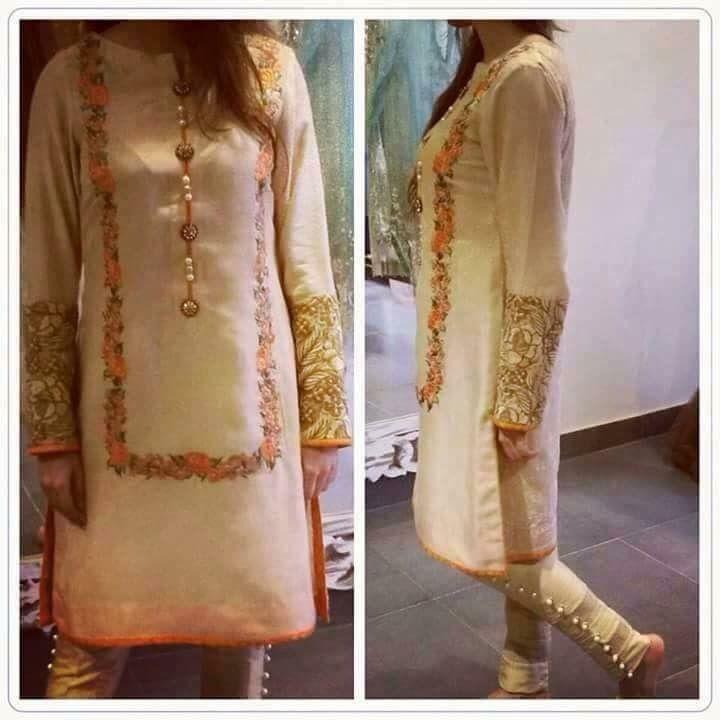 pajami Salwar Suit  get your salwar suit made @nivetas Design Studio  visit us : https://www.facebook.com/punjabisboutique for purchase query email: nivetasfashion@gmail.com whatsapp +917696747289 #pajami_salwar_suit
