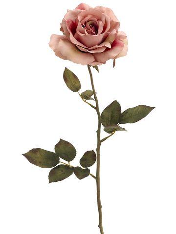 16 best afloral faux flowers images on