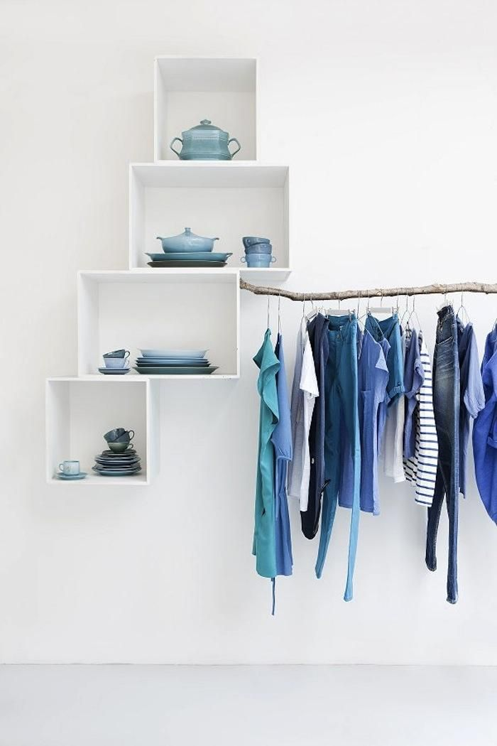 A High Concept Store in Amsterdam : Remodelista