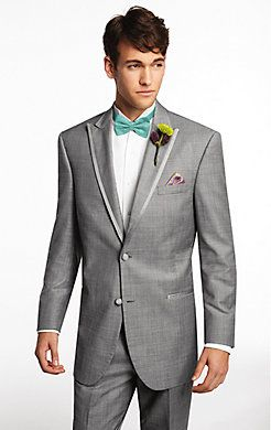 photograph relating to Mens Wearhouse Coupon Printable referred to as Printable discount coupons for tuxedo rentals at mens wearhouse