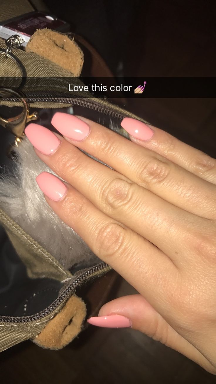 70 best Nails images on Pinterest | Nail scissors, Acrylic nails and ...