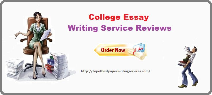 topofbestpaperwritingservices com top best paper   topofbestpaperwritingservices com top 5 best paper writing services writing services and paper writing service
