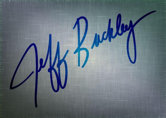 Jeff Buckley (autograph) http://master28.ru/zagruzki/faksimile-znamenityh-lyudej-continue