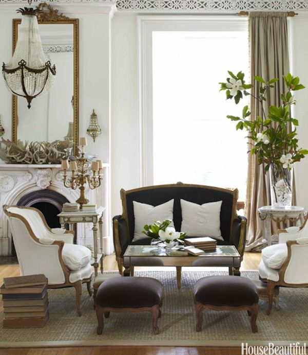 29 best annie brahler images on Pinterest | House beautiful ...