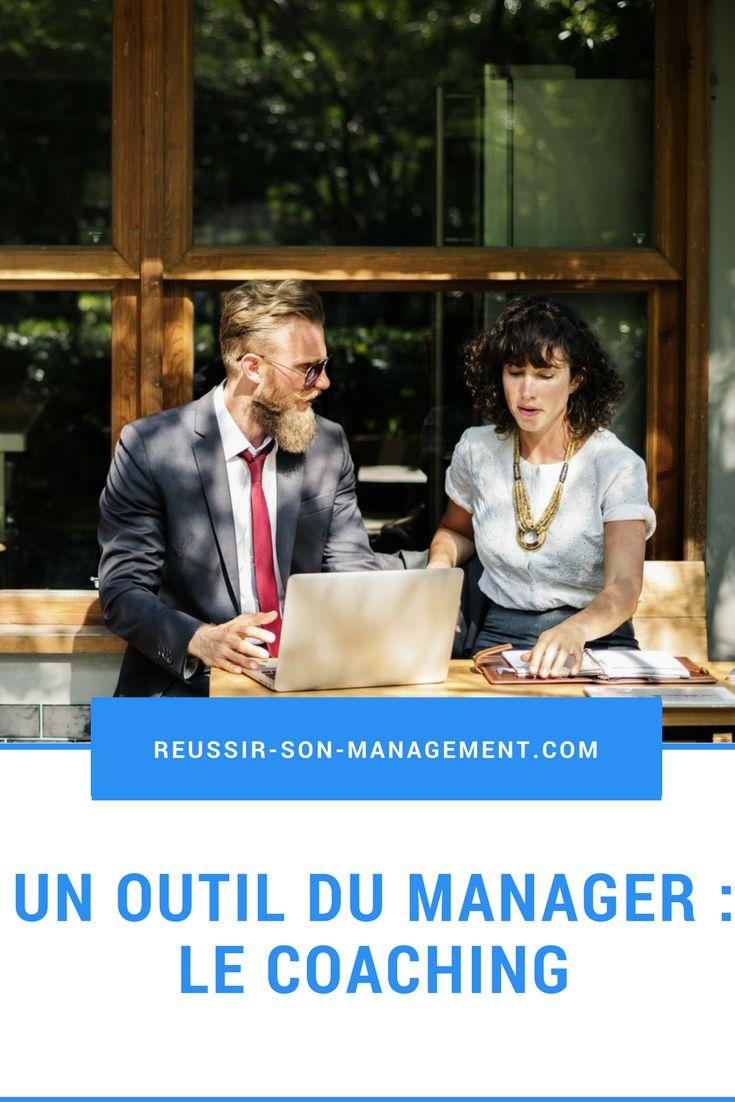 Cliquez ici pour découvrir un outil du manager : le coaching et mettre en dynamique un collaborateur bloqué dans une situation afin qu'il retrouve plaisir et efficacité. Un outil du manager : le coaching