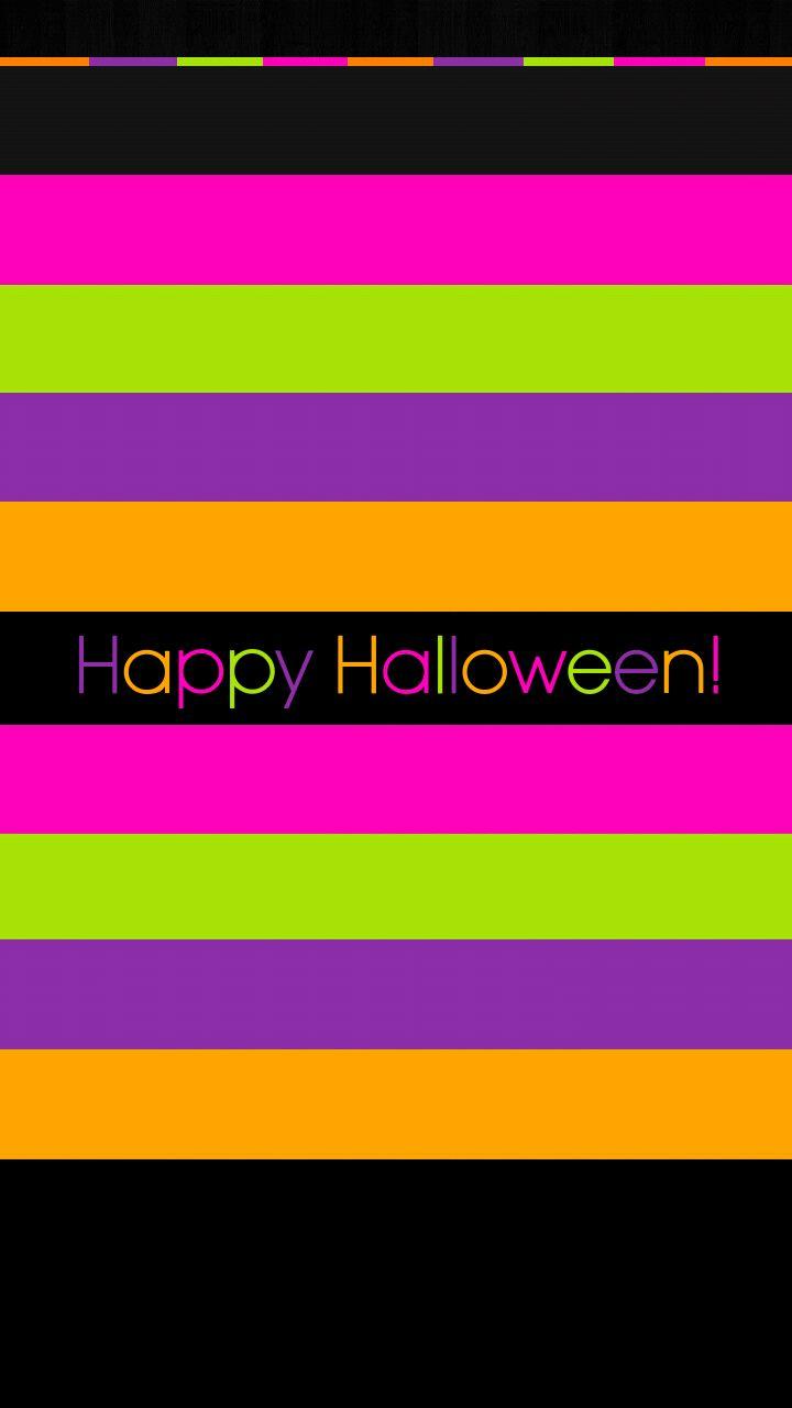 Great Wallpaper Halloween Girly - 9cbb1f6b33ae3e74c70a86bc3309cf42--halloween-wallpaper-iphone-holiday-wallpaper  You Should Have_491558.jpg