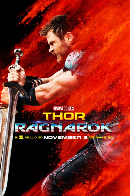Watch Full Movie Thor: Ragnarok - Free Download HD Version, Free Streaming, Watch Full Movie