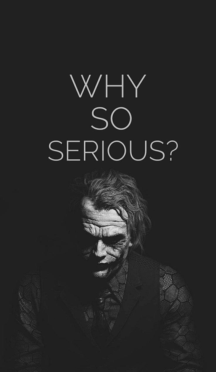 Some Playful Us Voters Submitting Random Votes Not Knowing Trump Go Viral With Their Random Votes Kara S In 2021 Batman Joker Wallpaper Joker Images Joker Wallpapers