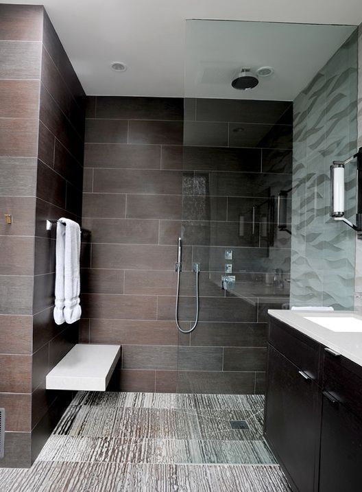 Original  Whether You Prefer A Traditional Styled Bathroom Or An Ultra Modern