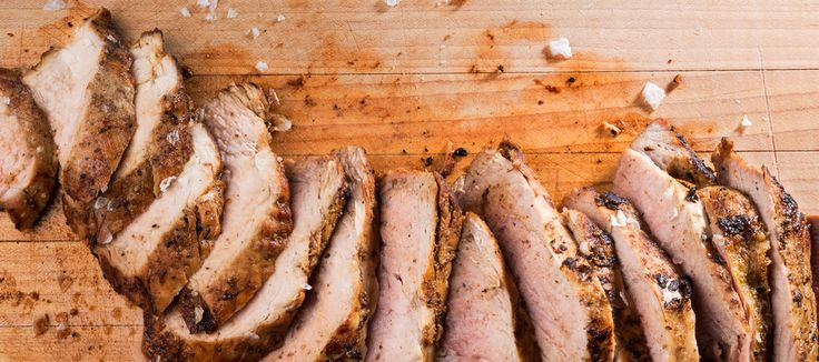 how to make apple sauce to go with roast pork
