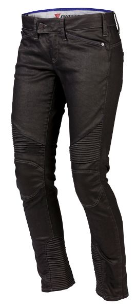 Dainese kevlar jeans
