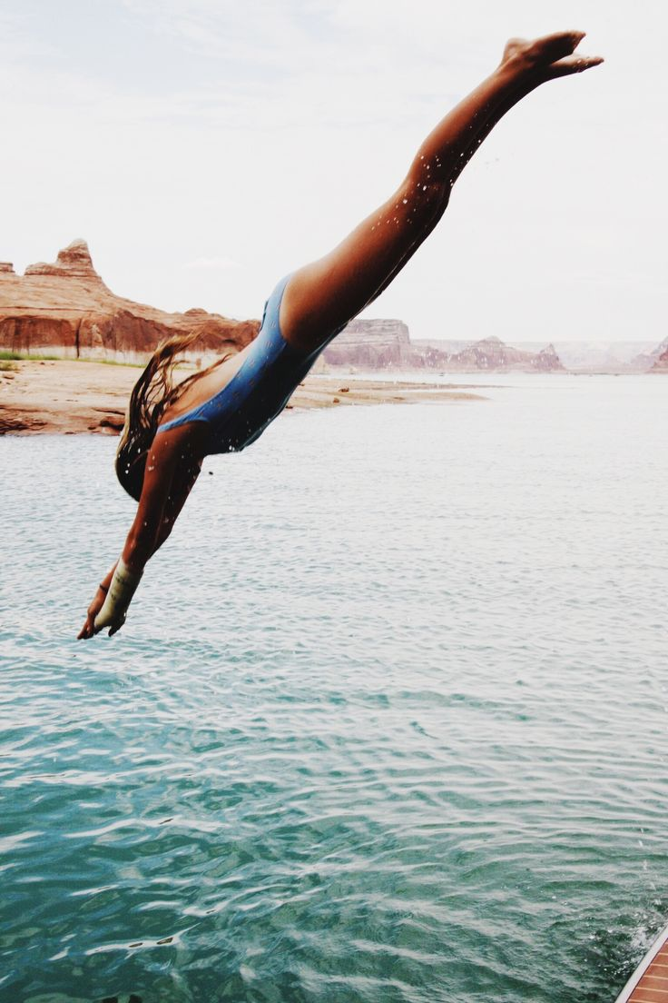 single women in lake powell 32 reviews of kayak lake powell what a surprisingly wonderful experience and popular with the ladies for all you single women out there.