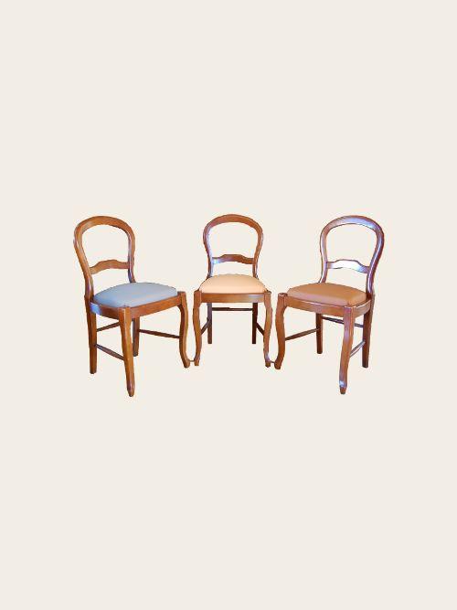 Les 64 meilleures images propos de simon jegou tapissier Artisan remplacer un meuble de cuisine