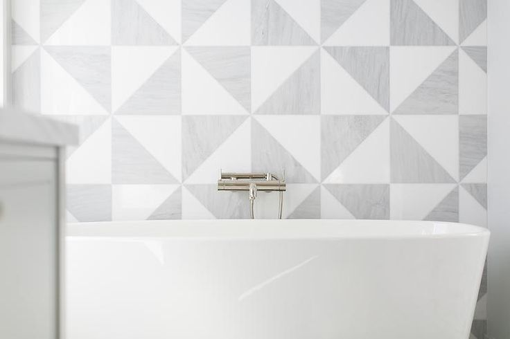 Wonderful  Bathroom Tile On Pinterest  Modern Bathrooms Stainless Steel Tiles