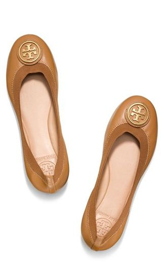 121 Best Shoes Everyday Images On Pinterest Flats
