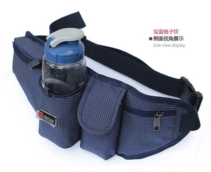 Фляга поясная сумка chromophous кроссовки туризм поясная сумка противоугонной спортивный поясная сумка многофункциональный поясная сумка, принадлежащий категории и относящийся к на сайте AliExpress.com | Alibaba Group