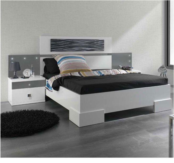 Interior Design Meuble Chambre Coucher Chambre Coucher Conforama
