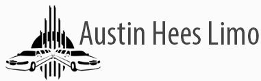 Limousine Services in Austin, Texas - Austin Hees Limo is one of the best limo company providing luxurious limo service with reasonable rates in Austin, TX.
