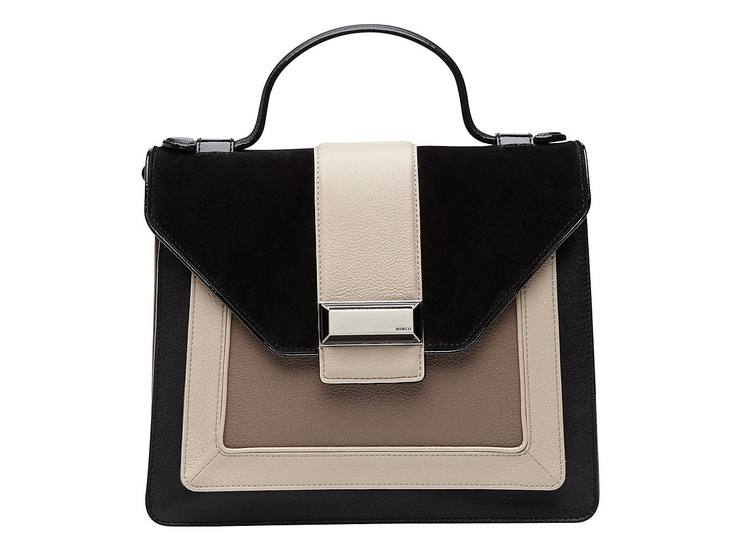 Pablo Day Bag from Mimco.