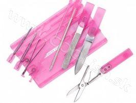 TIP na Darček Tactical tool extreme-female 12. funkcií http://www.coolish.sk/sk/darceky-pre-zenu/tactical-tool-extreme-female-12-funkcii