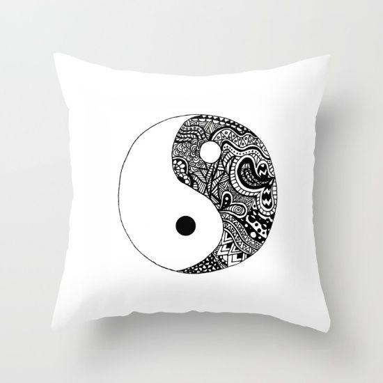 Pin on Yin yang