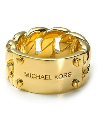 47 best images about Michael Kors on Pinterest