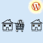 How to move your wordpress site to other hosting the easy way