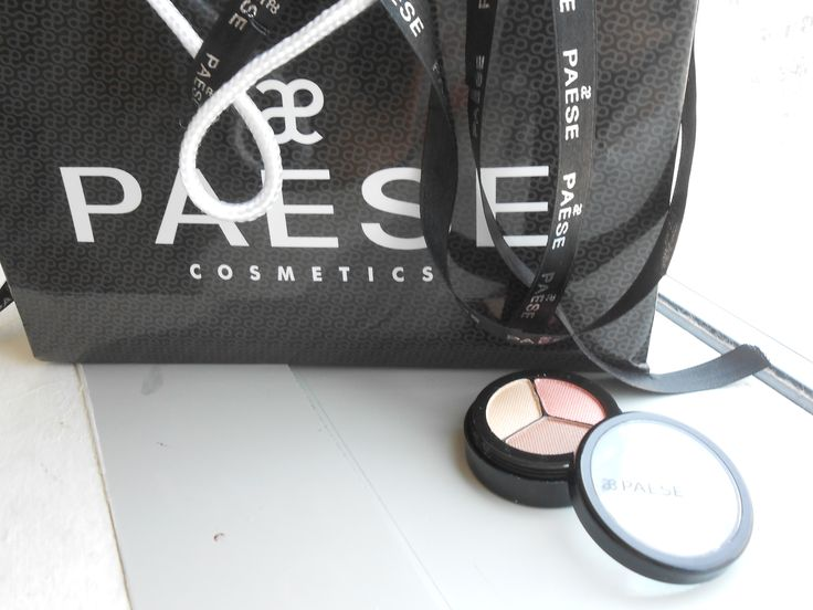 https://www.facebook.com/pages/Paese-Cosmetics-UAE/388437647901651
