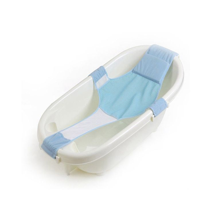 Best 25+ Baby bath seat ideas on Pinterest | Bath seat for baby ...