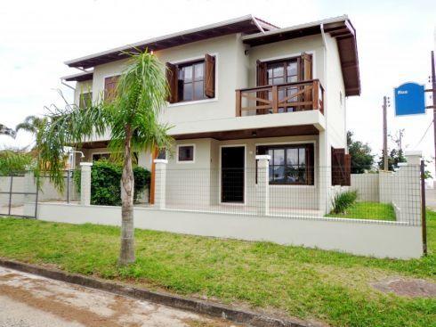 Valdomiro Iglin Imóveis - Casas, Apartamentos e Cabanas para aluguel de temporada em Garopaba, Santa Catarina