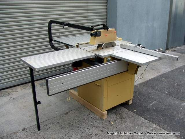 Best 25 Sliding Table Saw Ideas On Pinterest Sliding Table Diy Table Saw And Woodworking