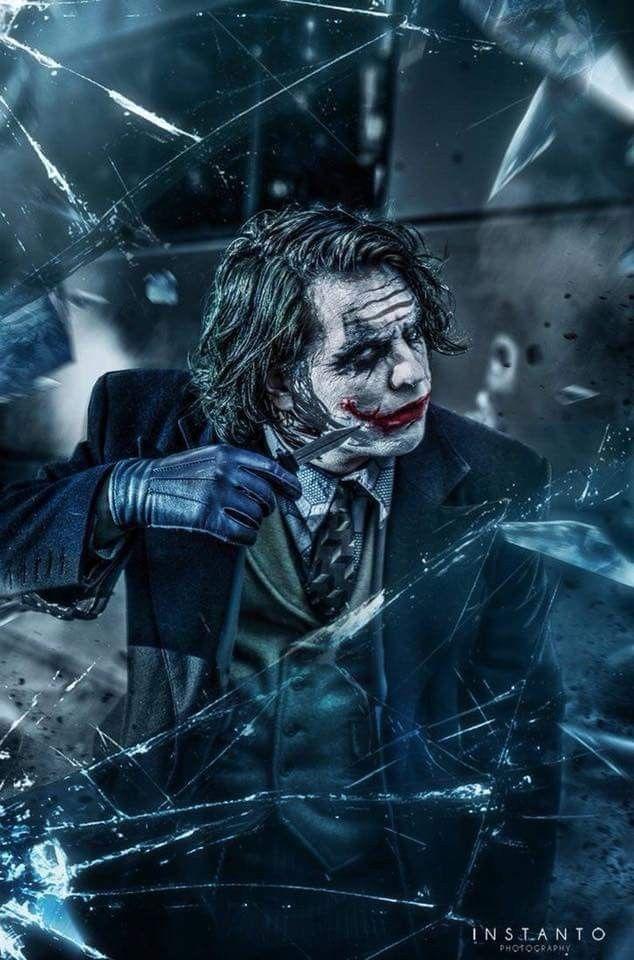 The Joker Joker Iphone Wallpaper Joker Wallpapers Batman Joker Wallpaper Blue joker wallpaper iphone