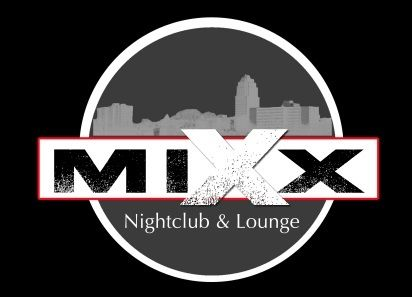 Line Dancing with Chris & Tina every Wednesday night at Mixx Night Club, Allentown