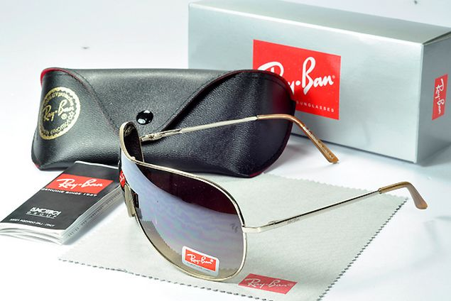 Ray Ban Discount Coupons