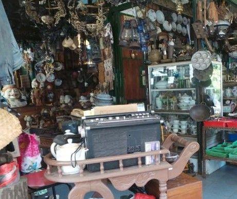 3 Jenis Perabotan Rumah Tangga Antik Lengkap Beserta Fungsinya #perabotan #peralatan #rumah  http://uid.me/perabotanrumahtangga