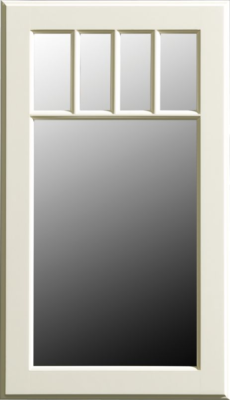 Glass Cabinet Door Styles 217 best i ♥ cottage style images on pinterest | cottage style