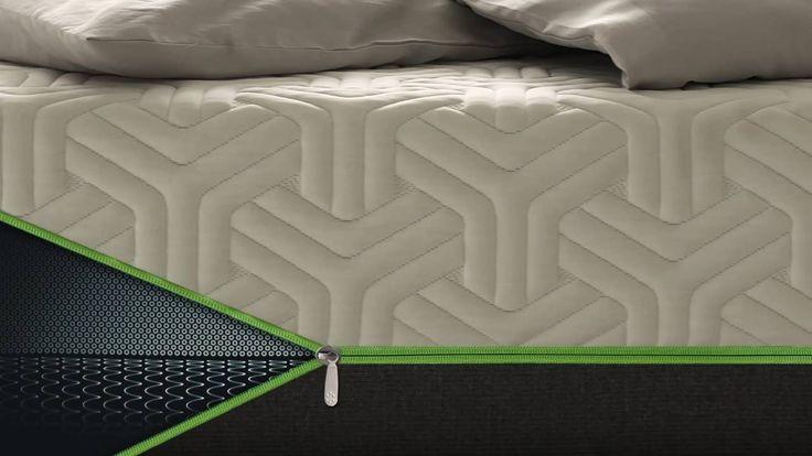 Posypat matraci jedlou sodou? Jednoduché a účinné řešení