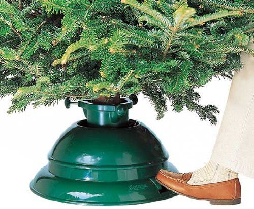 1216 Best Christmas Tree Stands Images On Pinterest