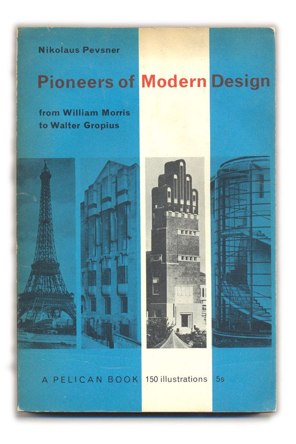 45 best architecture & urban planning books images on pinterest