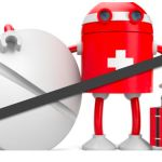 Non, le robot ne remplacera jamais le médecin traitant ! - Connected The MagConnected The Mag