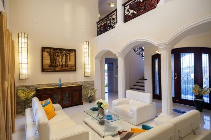 Vista Royal - Unieke luxe villa te koop met 5 slaapkamers en zwembad | RE/MAX ABC Curacao