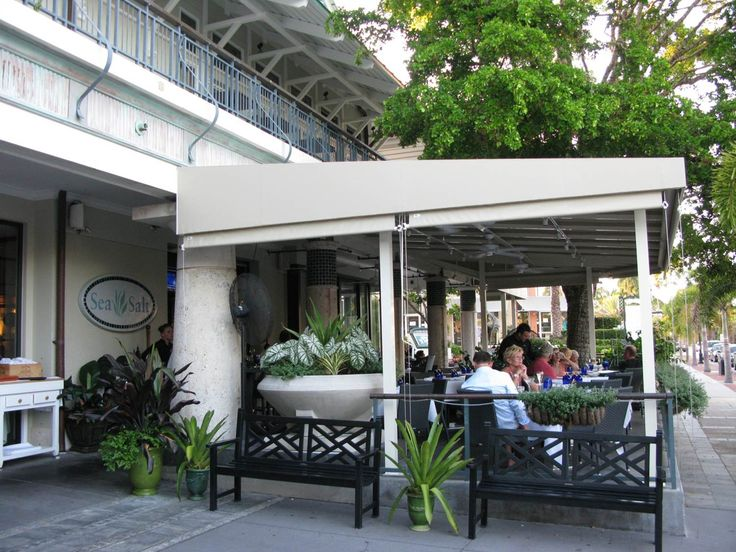 A great awning is an eye catching brand-builder, that invites people to come in, out the rain or the sun and enjoy what your store or cafe has to off