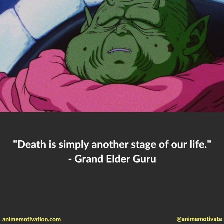 133 best Dark/Sad Anime Quotes images on Pinterest