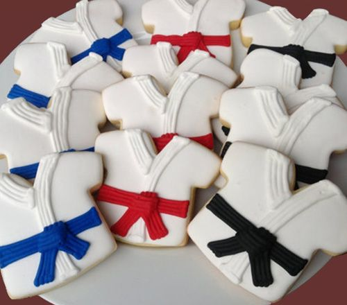 gift ideas for karate instructor - Google Search